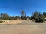 6010 Peck Lane - Photo 1