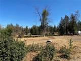 6010 Peck Lane - Photo 3