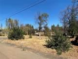 6010 Peck Lane - Photo 4