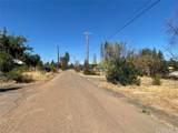 6010 Peck Lane - Photo 5