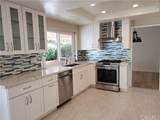 25881 Appian Way - Photo 1