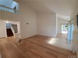 25881 Appian Way - Photo 4