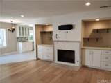 25881 Appian Way - Photo 6