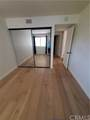 25881 Appian Way - Photo 13
