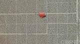 0 Vac/Vic Avenue V4/ 205E, Black Butte - Photo 1