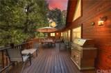 367 Cedar Ridge Drive - Photo 2