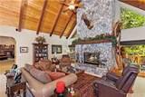367 Cedar Ridge Drive - Photo 20