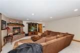 367 Cedar Ridge Drive - Photo 35
