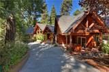 367 Cedar Ridge Drive - Photo 42