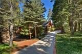 367 Cedar Ridge Drive - Photo 43