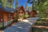 367 Cedar Ridge Drive - Photo 44