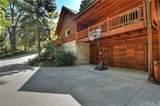 367 Cedar Ridge Drive - Photo 45