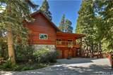 367 Cedar Ridge Drive - Photo 46