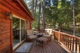 367 Cedar Ridge Drive - Photo 9