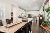 17004 Estoril Street - Photo 15