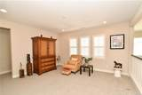 17004 Estoril Street - Photo 40