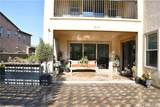 17004 Estoril Street - Photo 46