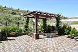 17004 Estoril Street - Photo 49