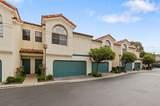 185 Courtyard Drive - Photo 1
