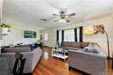5189 Carlingford Avenue - Photo 8