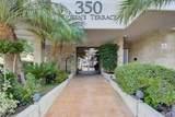 350 Cedar Avenue - Photo 2
