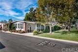 5200 Irvine Boulevard - Photo 7