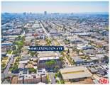 4848 Lexington Avenue - Photo 4