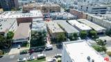 11828 Goshen Avenue - Photo 5