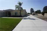1122 Alamosa Drive - Photo 4