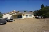 1122 Alamosa Drive - Photo 5