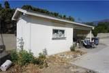 1122 Alamosa Drive - Photo 7
