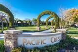 28995 Rock Canyon Drive - Photo 33