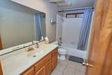 7550 Victor Avenue - Photo 27