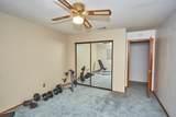 7550 Victor Avenue - Photo 28