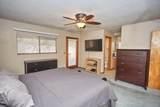 7550 Victor Avenue - Photo 33