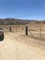 0 San Timoteo Canyon Road - Photo 11