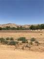 0 San Timoteo Canyon Road - Photo 7