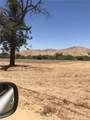 0 San Timoteo Canyon Road - Photo 10
