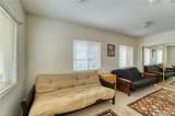 3035 Lakeshore Boulevard - Photo 42