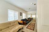 3035 Lakeshore Boulevard - Photo 44