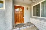 3035 Lakeshore Boulevard - Photo 7
