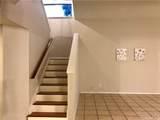 11656 Warbler Way - Photo 9