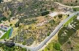 24118 Wildwood Canyon Road - Photo 2