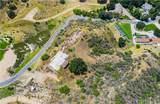 24118 Wildwood Canyon Road - Photo 11