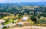 24118 Wildwood Canyon Road - Photo 13