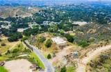24118 Wildwood Canyon Road - Photo 14