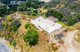24118 Wildwood Canyon Road - Photo 15