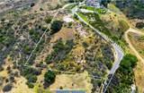 24118 Wildwood Canyon Road - Photo 3