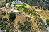 24118 Wildwood Canyon Road - Photo 21