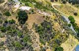 24118 Wildwood Canyon Road - Photo 22